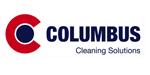 Columbus Temizlik Makinaları