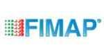 FIMAP Temizlik Makinaları