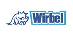 Wirbel Temizlik Makinaları Teknik Servis ve Satış Hizmeti